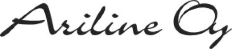 Ariline